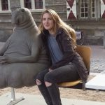 Кто такой «Ждун»: о скульптуре Маргрит ван Брифорт, которая стала интернет-мемом, и его сородичах