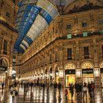 Галерея Витторио Эмануэле II: удивительные факты о символе Милана