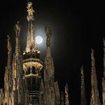 Мистические места и городские легенды Милана