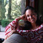 Наталья Строцци: мы встретились и поговорили с прапраправнучкой Джоконды