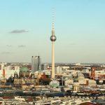 В первый раз в Берлине: что посмотреть и чем заняться — важные советы новичкам