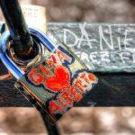 Канун Дня святого Валентина: в поисках настоящей любви в Германии
