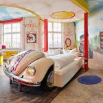 Штутгарт — путешествие в автомобильный рай