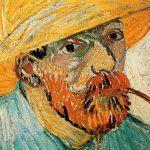 Арль Винсента Ван Гога: по местам жизни и творчества художника