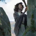 По мотивам сериала «Чужестранка»: мистические круги камней в шотландском Нагорье