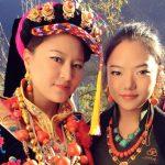 Пять необычных традиций разных стран