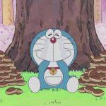 Рецепт дня: готовим японские Дораяки — любимое лакомство Дораэмона