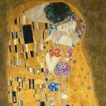 Вена для любителей живописи: какие музеи стоит посетить в австрийской столице