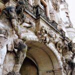 Дрезден — немецкая Флоренция: главные достопримечательности, где жить и что попробовать