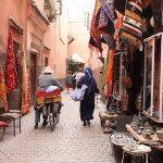 Чем заняться в Марракеше? Главные городские достопримечательности и советы путешественникам