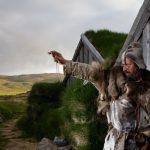 Магические традиции Исландии: о том, почему они живы, любовных ритуалах, суевериях и музее черной магии
