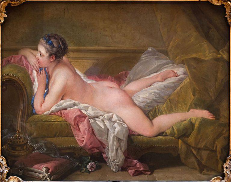 eroticheskiy-frantsuzskiy-pisatel