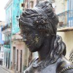 Гавана в деталях: о любопытных местах города