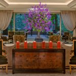 Отель Villa Magna в Мадриде, где живут звезды Голливуда и правительственные делегации