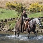 «Меч короля Артура»: по следам легендарного правителя бриттов в Уэльсе и Камбрии