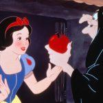 Настоящая история Белоснежки: кто был ее историческим прототипом, и почему она уснула, отведав яблоко?