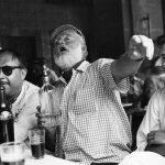 Места Эрнеста Хемингуэя в Гаване