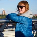 Видео: любимые места звезд в Мадриде