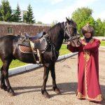 В Башкирию за здоровьем и красотой: о чудесах, лечебницах этого края и, конечно, кумысе