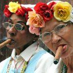 Как производят кубинские сигары: репортаж с фабрики Гаваны