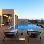 Коста Наварино (Costa Navarino) — райский уголок в Греции