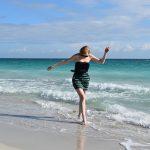 Варадеро — главный курорт Кубы: об Атлантическом океане и местных достопримечательностях
