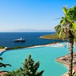 Нужен нам берег турецкий: почему Бодрум — идеальное место для летнего отдыха?