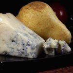 Кухня Новары: какие блюда, сыры и вина попробовать в этой провинции Пьемонта?