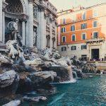 Выходные в Риме: дизайнерский отель, поездка на Vespa по местам кино, лучшая джелатерия и римская кухня
