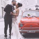 Медовый месяц в Италии: как правильно спланировать свадебное путешествие, если вы хотите начать с Рима