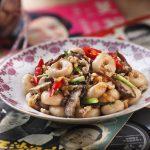 Гастрономический гид по Сингапуру: фудкорты и заведения китайской, перанаканской и индийской кухни