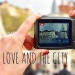Love and the city: Любляна — идеи для романтического уикенда вдвоем