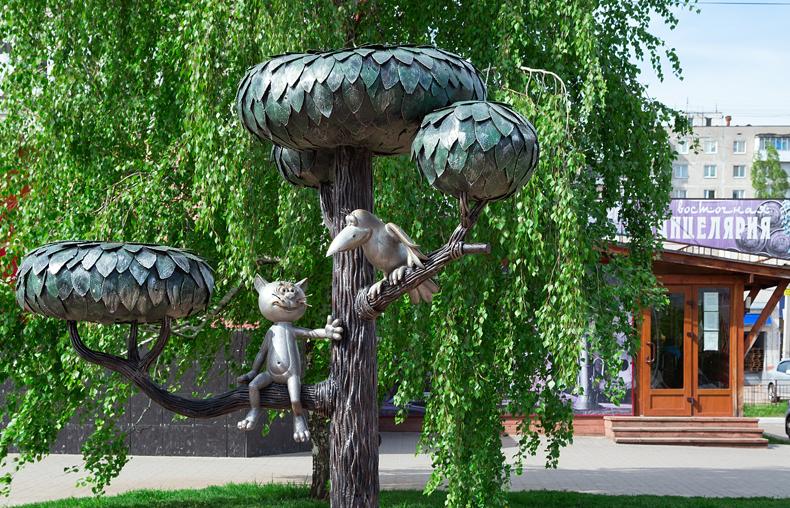 Памятники в воронеже котенок с улицы лизюкова ютуб купить оградку для могилы