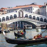 Антигид по Венеции: что не стоит делать в городе гондол
