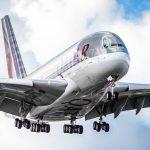 Qatar Airways разыгрывает абонементы на бесплатные перелеты