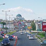 Девять вещей, которые обязательно нужно сделать в Белграде
