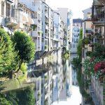 Куда поехать из Венеции на один день?