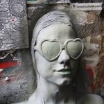 LOVE AND THE CITY: Берлин — идеи для романтического уикенда вдвоем
