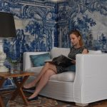 Palacio Belmonte: тайный дворец Лиссабона