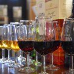 Портвейн — как много в этом слове! Дегустируем вино в старейшей винодельне Португалии