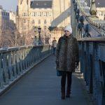 Видео: о главных достопримечательностях Будапешта за пять минут