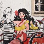 7 фактов о Португалии, которые меня удивили