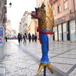 Шопинг в Португалии: что привезти из страны