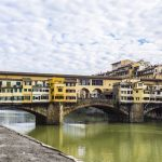 Чем заняться во Флоренции: нетривиальные идеи для тех, кто уже не раз бывал на родине итальянского Ренессанса
