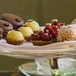 Пять причин заглянуть в Париже в Café Antonia