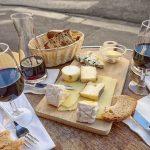 7 любопытных фактов о французской кухне