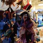 О празднике Бефана: почему в Италии на Богоявление сжигают чучело ведьмы