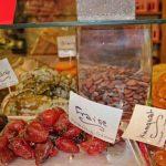 Апт (Apt) в Провансе: самый сладкий город Люберона