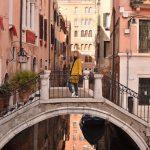 Полезные советы для тех, кто едет в Венецию