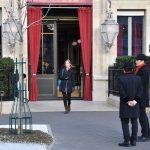 Париж для романтиков: чем заняться в столице Франции влюбленным?
